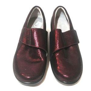 Alegria Lau Shoes